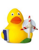 Schnabels® Squeaky Duck Energy