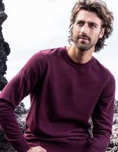 Men´s New Sweater 80/20