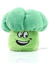 Schmoozies® Broccoli
