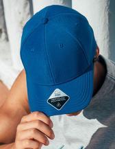 Sand Cap