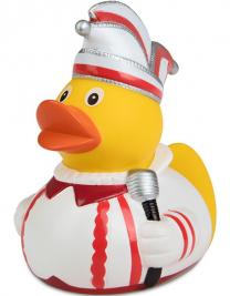 Schnabels® Squeaky Duck Carnival Prince