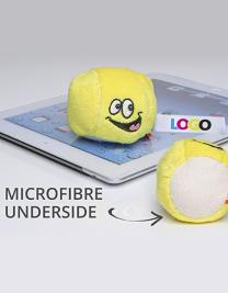 Schmoozies® Tennis ball