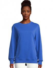 Unisex Comet Sweatshirt