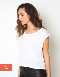 Women´s Shirt Lax