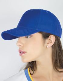 Jolly Cap