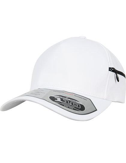 Pocket Cap