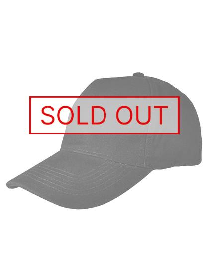 Promo Baseball Cap